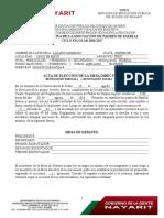 Acta  de Padres de Familia Escolares.doc