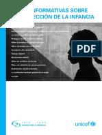 pag 21.pdf