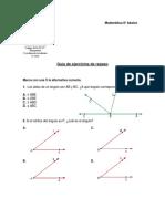 Guia-repaso-prueba-Matematica.pdf