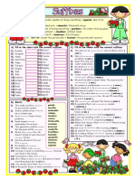 Suffixes.doc