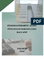 PEDOMAN PROBITY AUDIT PBJ.pdf