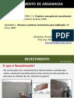 AULA 01 - REVESTIMENTO ARGAMASSA.pdf