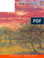 level 5 - Sons and Lovers - Penguin Readers.pdf