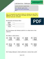 subtracao.pdf