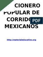 CancioneroPopularCorridosMX.docx