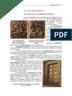 esculturarenacimiento.pdf