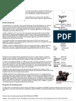 FAMAS – Wikipédia, A Enciclopédia Livre LE CLARION