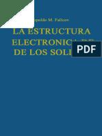 estructura_electronica_de_los_solidos.pdf