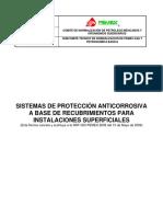 2.-NRF-053-PEMEX 2014 24DIC14 VF (1)