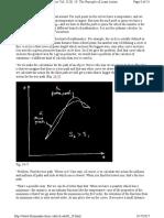 Http Www.feynmanlectures.caltech.edu II 19.HTML