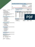 ADMF.pdf