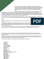 Ciência Militar – Wikipédia, A Enciclopédia Livre