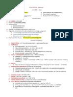 PEÇA PRÁTICA- Analises
