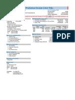 APOL.pdf