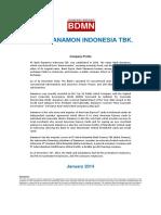 BDMN.pdf