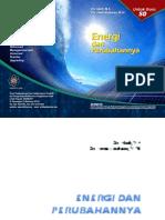 BERMUTU.pdf