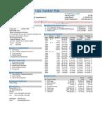 BLTA.pdf
