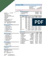 BNLI.pdf