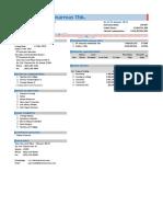 BSIM.pdf