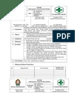 327651203-SPO-MTBM.docx