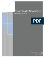 60794660-Co-Ordinate-Geometry.pdf