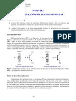 PB2_Modos_de_Operacion_BJTs.pdf