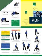 Ejercicoos de elongación y relajación lumbar. Recomendaciones de ergonomía.pdf