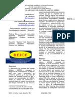 Dialnet-AsociacionDeNacionesDelSudestaAsiaticoASEAN-5109433
