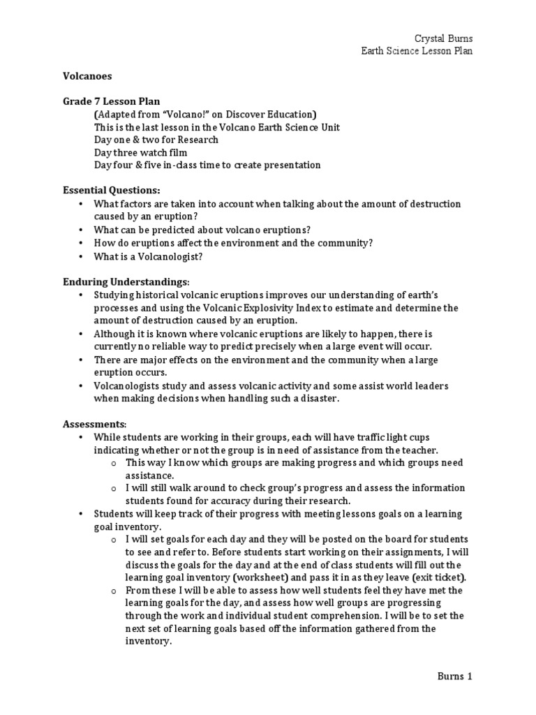 how to take notes for a research paper
