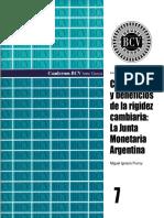 Caja de conversion.pdf