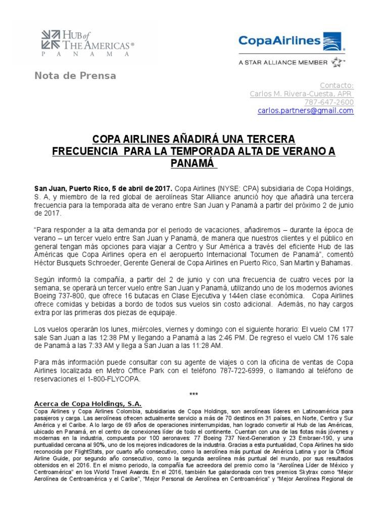 Famoso Reanudar Agente Del Aeropuerto Fotos - Colección De ...