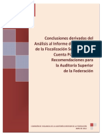 conclusiones_recomendaciones_ASF2010.pdf