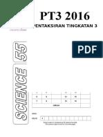 cover logo.docx