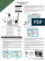 PIB4170_ATB_T1 T2 T3 T4Feedback_Sensor_Upgrade.pdf