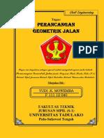 Tugas_Besar_Perancangan_Geometrik_Jalan.pdf