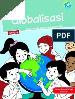 Kelas_06_SD_Tematik_4_Globalisasi_Siswa.pdf
