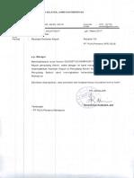 relokasi recloser kepuh.pdf