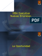 C2_OportunidadMBA-GE1