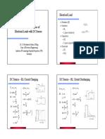 03_Loads_DCswitch.pdf