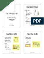 10_AC to AC CONTROLLER.pdf
