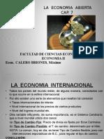 01. -Economia Internacional.Valdivia.pptx