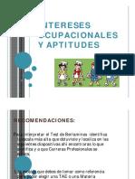 Habilidades e Intereses Ocupacionales.pdf