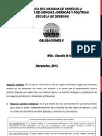 clases-obligaciones-ii-unidad-i-tema-1-negocio-juridico-y-contrato.pdf
