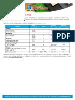 PTFE_25_GF_25_CF.pdf