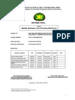 Proyecto Investigacion 2014 Inf Final