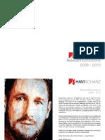 HaviSchanz Book09