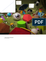 aculturanavisaodosantropologos.pdf