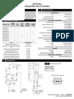 PIB2053_176_Series.pdf