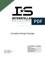 is-designpackage