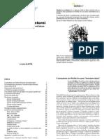 Partita IVA e dintorni (2005)
